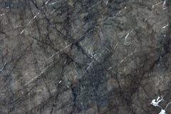 真正的自然大理石Grigio Carnico纹理样式 ?? 免版税库存图片