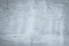 真正的自然白色木墙壁纹理背景 供膳寄宿处 免版税图库摄影