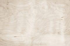 真正的自然白色木墙壁纹理背景 木符号 库存照片