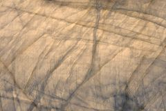真正的自然真正的自然'石华白色马达加斯加'纹理样式 库存图片