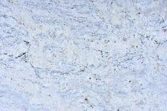 真正的自然花岗岩白雪公主样式 ?? 图库摄影