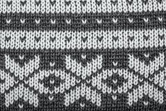 真正的被编织的织品织地不很细背景 图库摄影