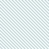 真碳的纤维 免版税图库摄影