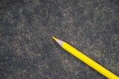 着色铅笔 免版税图库摄影