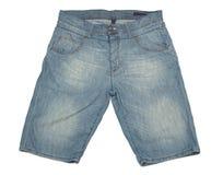 短裤 免版税库存照片