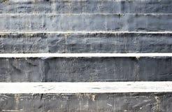 石台阶织地不很细背景 免版税图库摄影