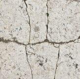 石地板 库存照片