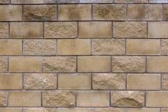 石块墙壁 装饰石头,石砖 免版税库存图片