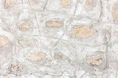 石块无缝的纹理 库存图片