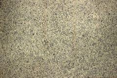 石墙纹理rocl背景 免版税库存图片
