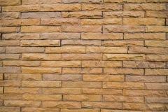 石墙 免版税库存图片