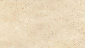 石大理石背景 图库摄影