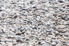 石头本质上作为背景的 库存照片