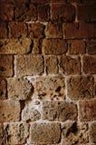石头背景阻拦墙壁 免版税库存图片