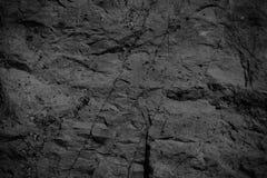 石头,难看的东西摘要,墙壁,石背景纹理,崩裂 免版税库存照片