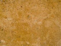 -石头-呈杂色的宏观纹理 免版税库存照片