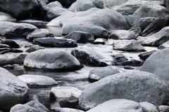 石头 图库摄影