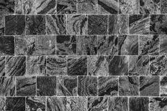 石岩石墙壁背景纹理 免版税库存图片