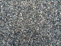 石岩石背景纹理 库存照片