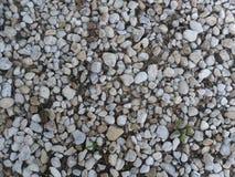 石岩石背景 免版税库存图片