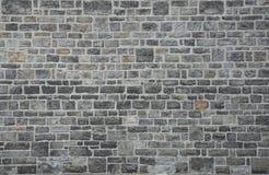 石工模式 库存图片