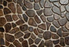 石工石头 免版税库存图片