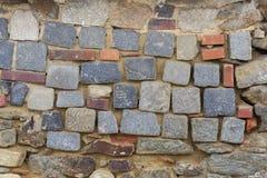 石工老石头 木背景详细资料老纹理的视窗 库存图片