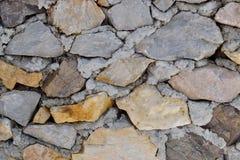 石工 纹理 库存图片