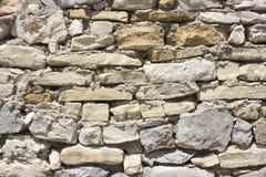 石工 图库摄影