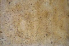 石平板织地不很细表面  免版税库存照片