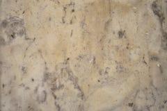 石平板织地不很细表面  库存照片