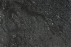石平板 免版税图库摄影