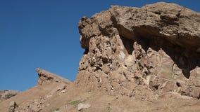 石形成本质上 影视素材