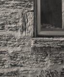 石楼2 免版税图库摄影