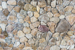 石渣纹理  库存照片