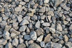 石纹理为使用作为背景 免版税库存图片