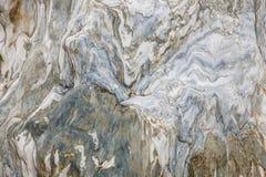 石纹理和样式 免版税图库摄影