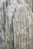 石纹理和样式 免版税库存图片