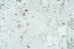 石纹理当背景和图象照片 免版税库存图片