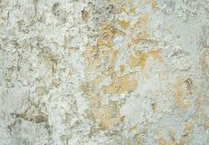 石纹理当背景和图象照片 图库摄影