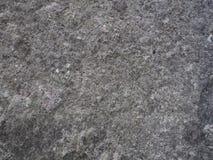 石纹理或背景 库存图片