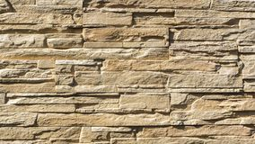 石纹理,抽象,背景 图库摄影