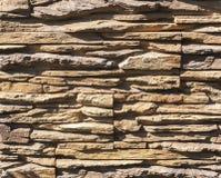 石纹理,抽象,背景 库存图片