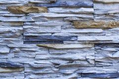 石纹理,抽象,背景 免版税库存图片