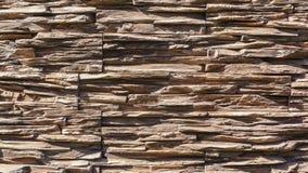 石纹理,抽象,背景 库存照片