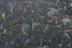 石纹理,石头背景  库存图片
