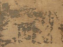 石纹理,红色石混凝土,铁锈,破旧,老,膏药,顶楼样式 免版税库存图片