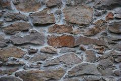 石纹理,背景 库存照片
