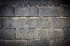 石纹理 图库摄影