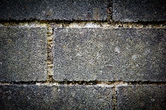 石纹理 免版税图库摄影